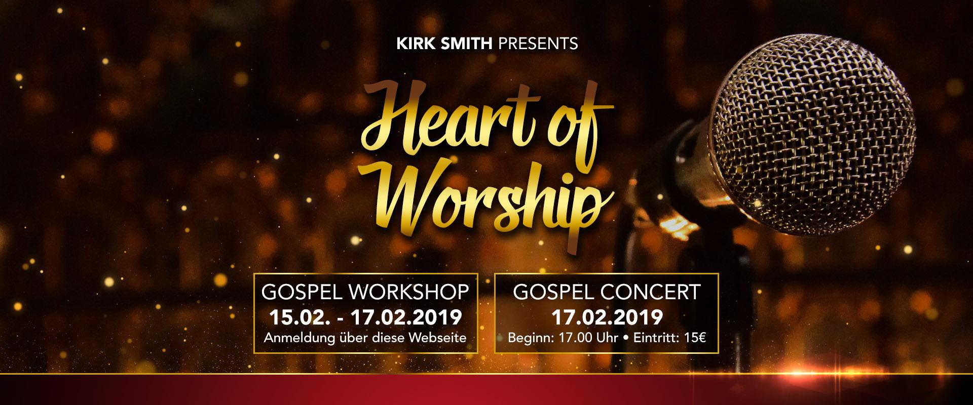 heart-of-worship-gospel-workshop-concert-slider-1920x800-2019-1-neu-bg