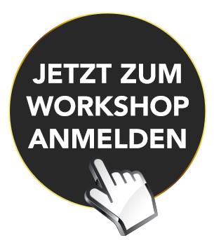 heart-of-worship-gospel-workshop-concert-slider-button-small
