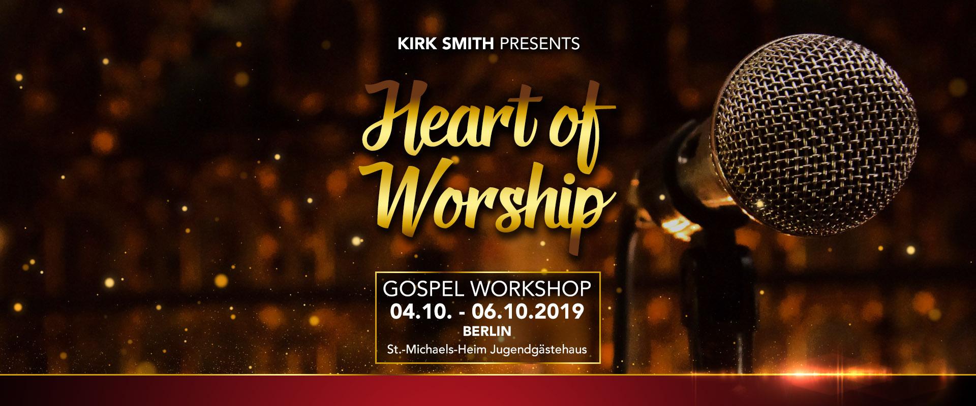 heart-of-worship-gospel-workshop-concert-slider-1920x800-okt2019-1-neu-bg